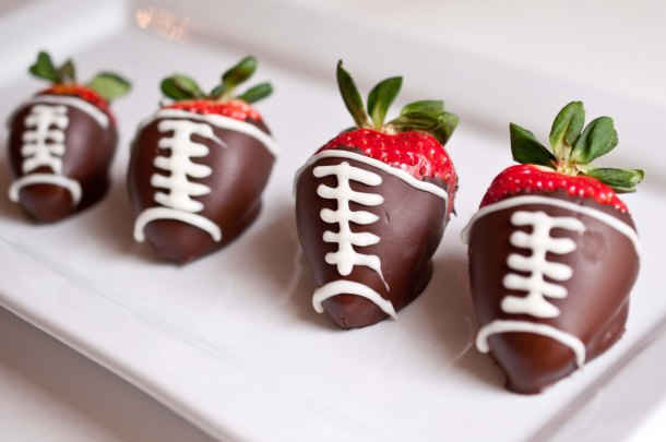 choccoveredstrawberries